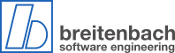 Breitenbach Software Engineering GmbH